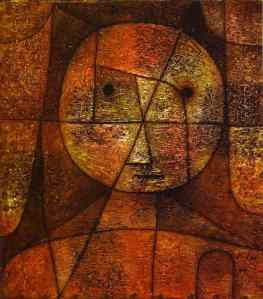 paul-klee-drawn-one