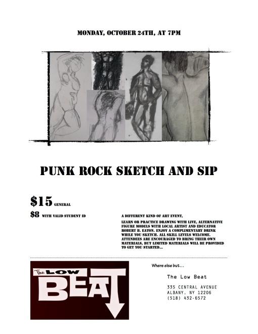 punkrocksketchandsip-copy-pages-copy